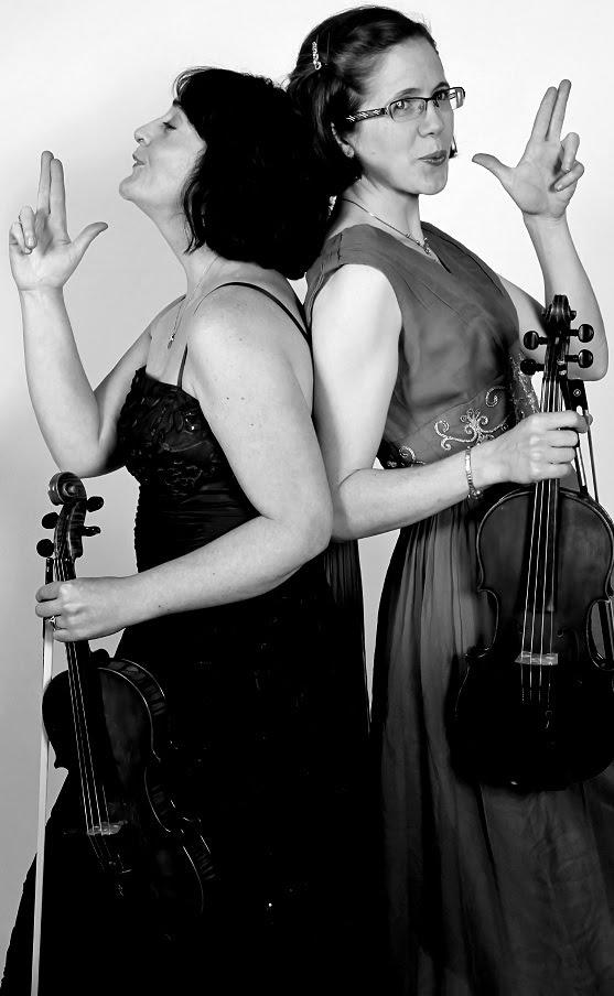 Astaria Bond Girls